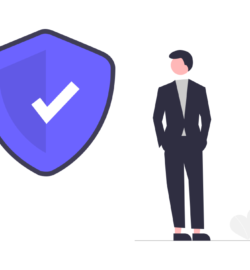 Network Security Test Engineer (m/f/d)